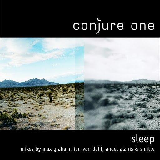 Conjure One альбом Sleep Remixes