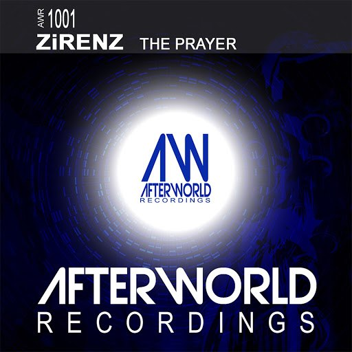 Zirenz альбом The Prayer