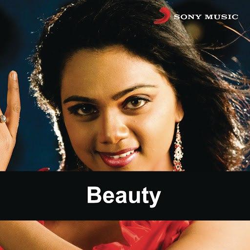 Jai альбом Beauty (Original Motion Picture Soundtrack)