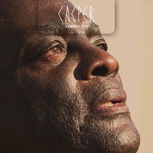 Casper альбом Jambalaya