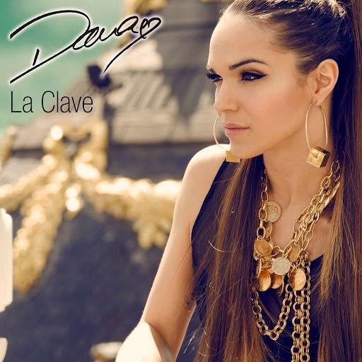 Dama альбом La Clave