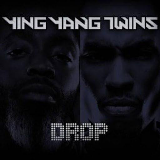 Ying Yang Twins альбом Drop