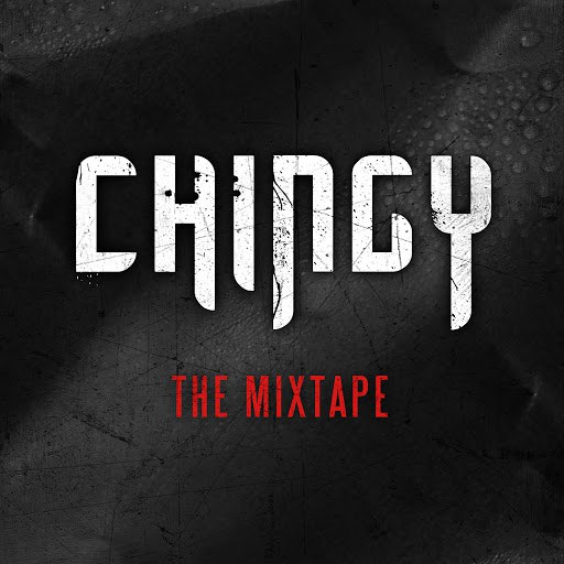 Chingy альбом The Mixtape