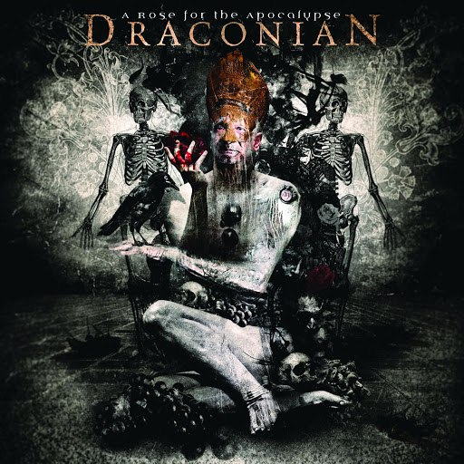 draconian she dies mp3 download