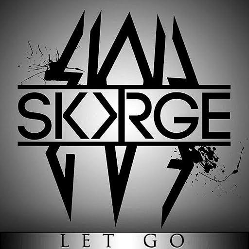 Skorge альбом Let Go