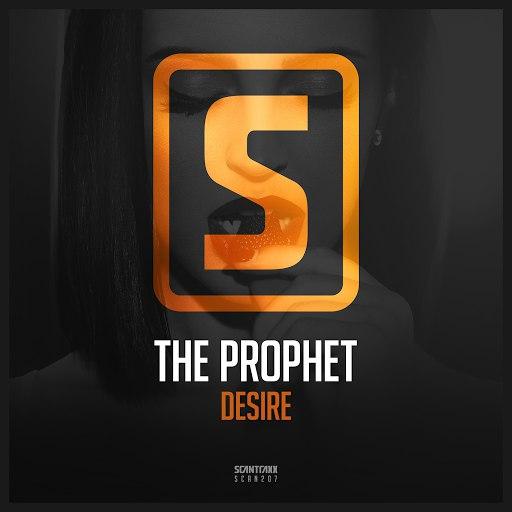 The Prophet альбом Desire
