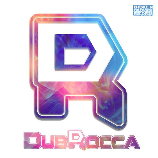 DubRocca альбом Make Believe EP
