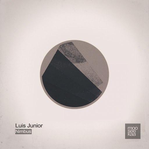 luis junior альбом Nimbus EP