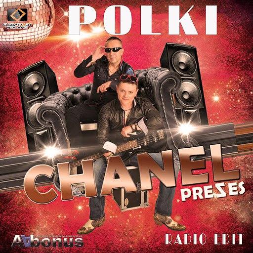 CHANEL альбом Polki (Radio Edit)