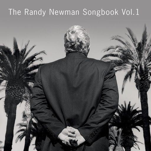 Randy Newman альбом Songbook, Volume I