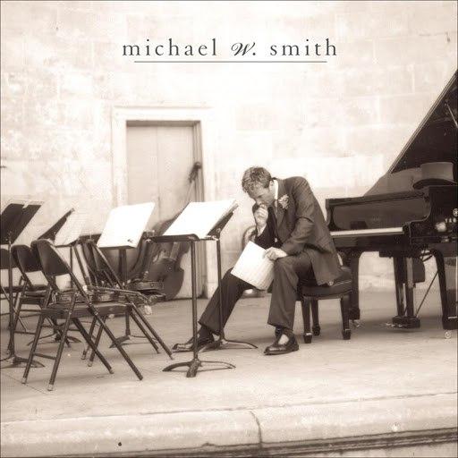 Michael W. Smith альбом Freedom