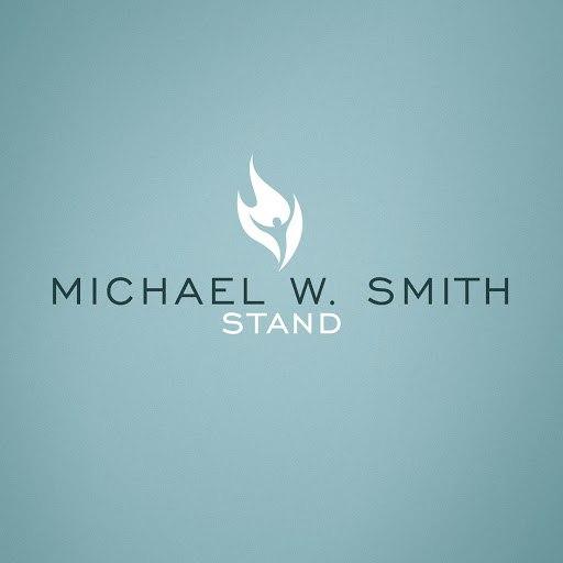 Michael W. Smith альбом Stand