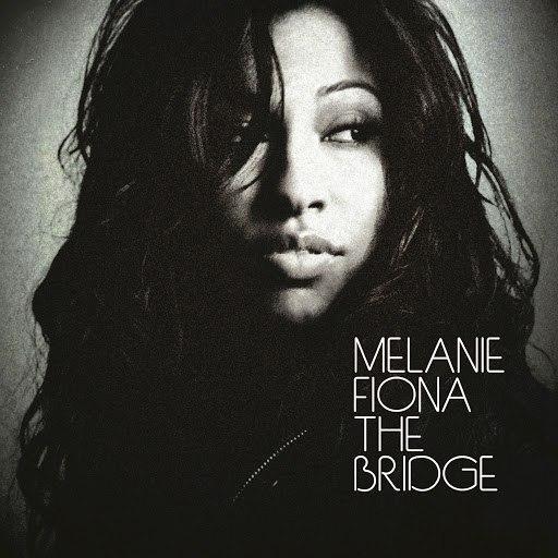 Melanie Fiona альбом The Bridge (Switzerland Version)