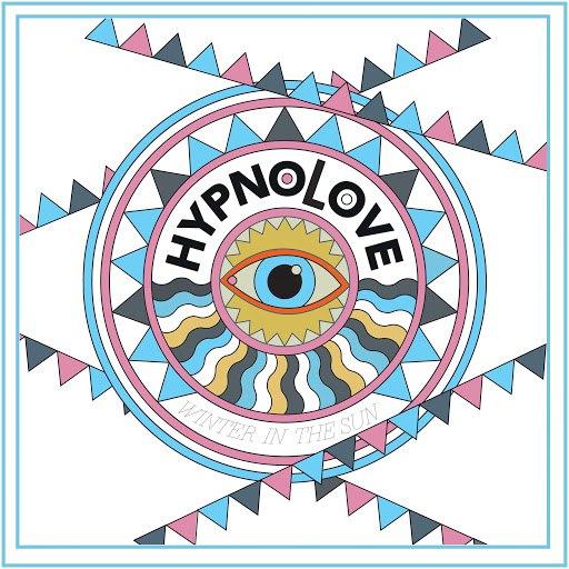 Hypnolove альбом Winter in the Sun (Pilooski Radio Edit)