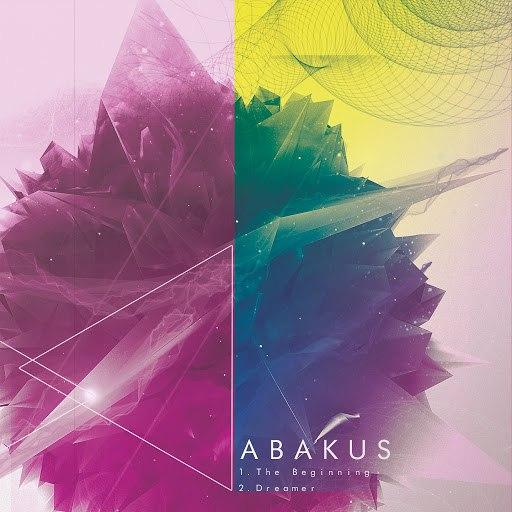 Abakus альбом The Beginning // Dreamer