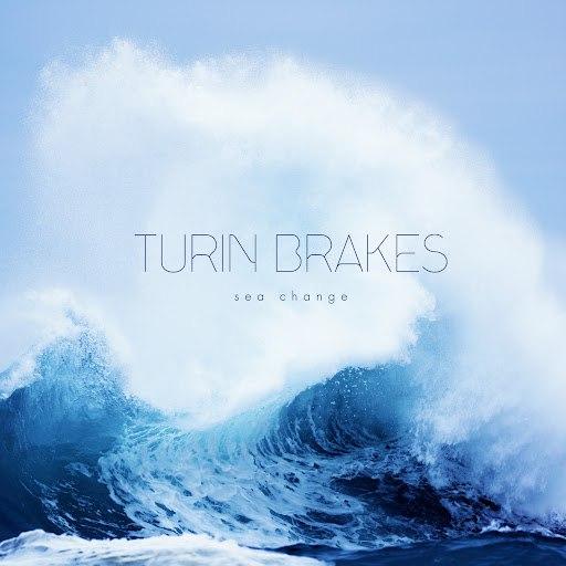 Turin Brakes альбом Sea Change