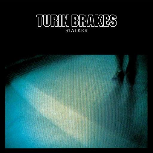 Turin Brakes альбом Stalker