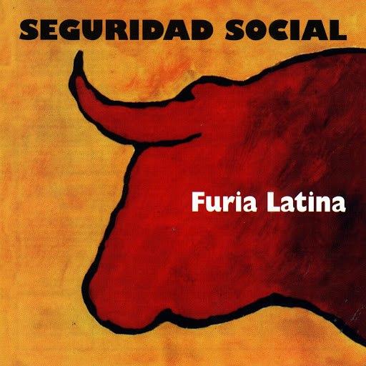 Seguridad Social альбом Furia Latina