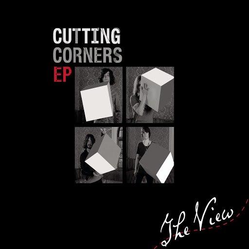 The View альбом Cutting Corners EP