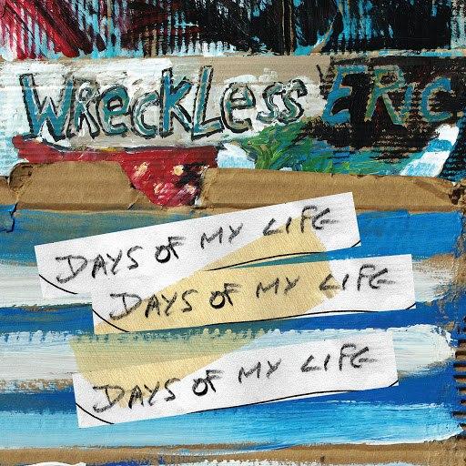 Wreckless Eric альбом Days of My Life
