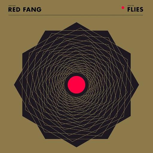 Red Fang альбом Flies
