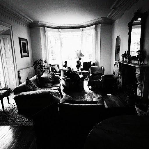 Lars Winnerbäck альбом Utkast till ett brev