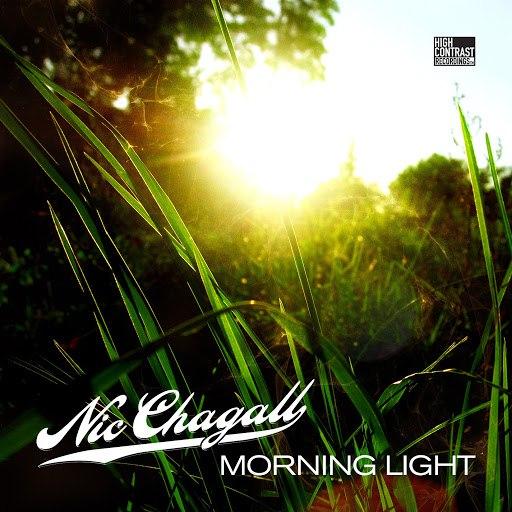 Nic Chagall альбом Morning Light