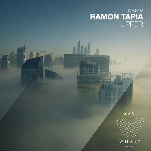 Ramon Tapia альбом Upper
