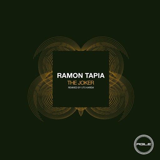 Ramon Tapia альбом Joker