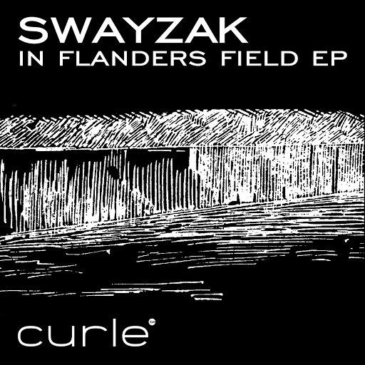 Swayzak альбом In Flanders Field EP
