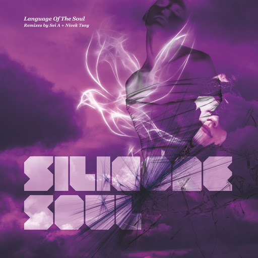 Silicone Soul альбом Language Of The Soul