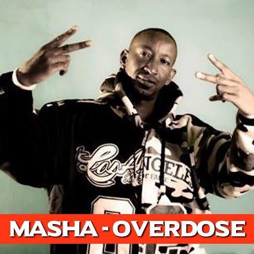 Masha альбом Overdose