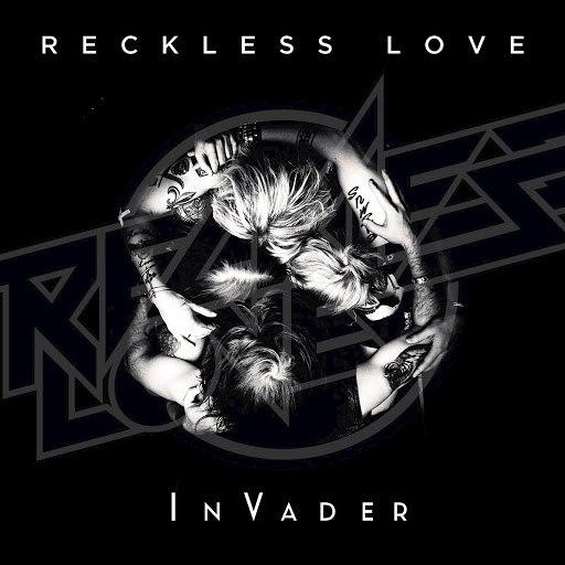 Reckless Love альбом Monster
