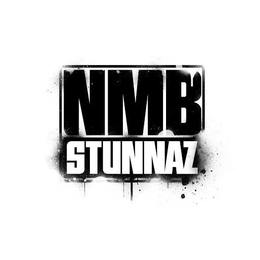 NMB Stunnaz альбом Got Damn