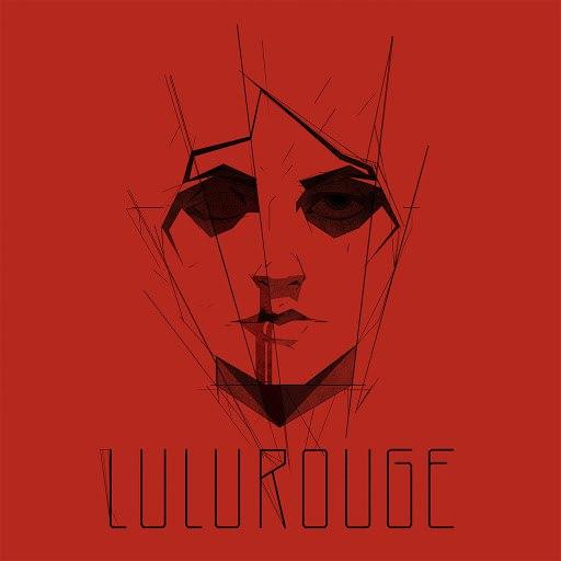 Lulu Rouge альбом Sign Me Out (feat. Fanney Ósk) - Radio Edit