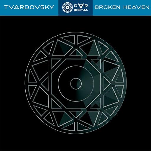 Tvardovsky альбом Broken Heaven