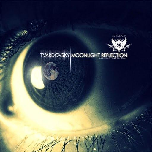Tvardovsky альбом Moonlight Reflection