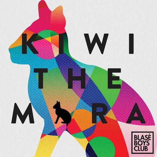 Kiwi альбом The Mara