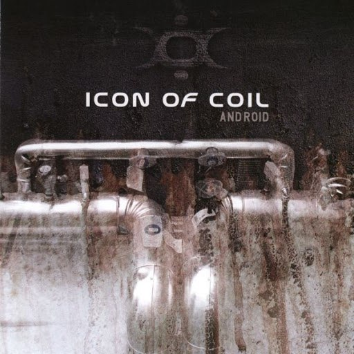 Icon of coil альбом Android