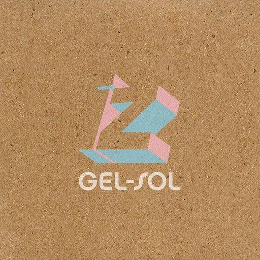 Gel-sol альбом IZ