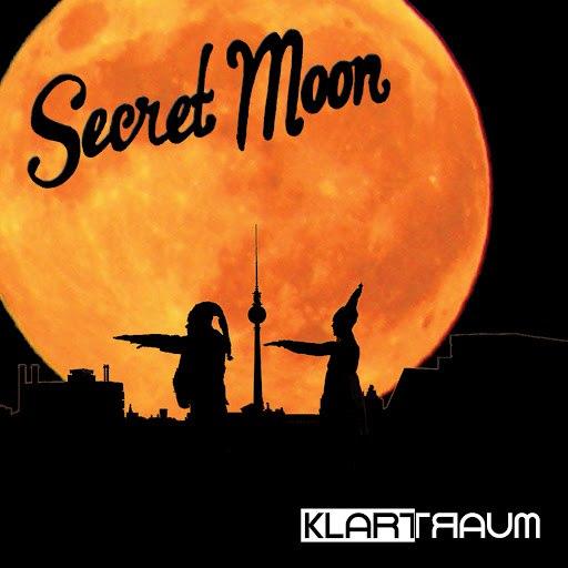 Klartraum альбом Secret Moon