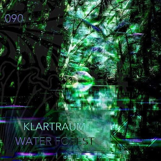 Klartraum альбом Water Forest - EP