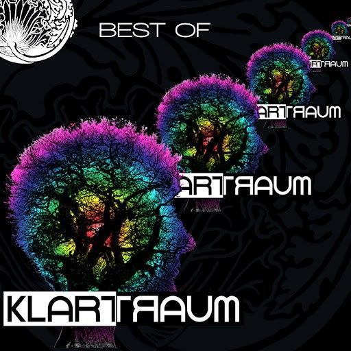 Klartraum альбом Best Of Klartraum