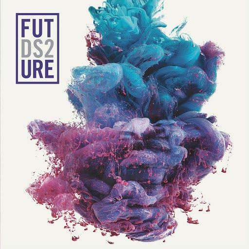 Future альбом DS2