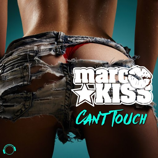 Marc Kiss альбом Can't Touch
