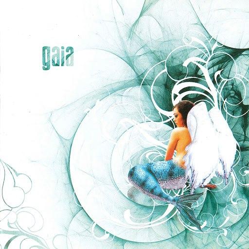 Gaia альбом Aves y Peces