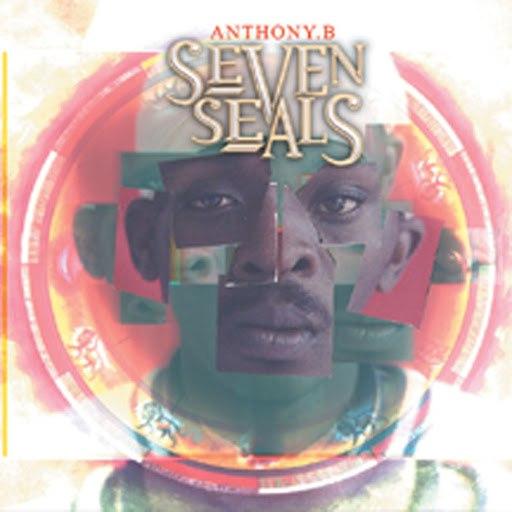 Anthony B альбом Seven Seals