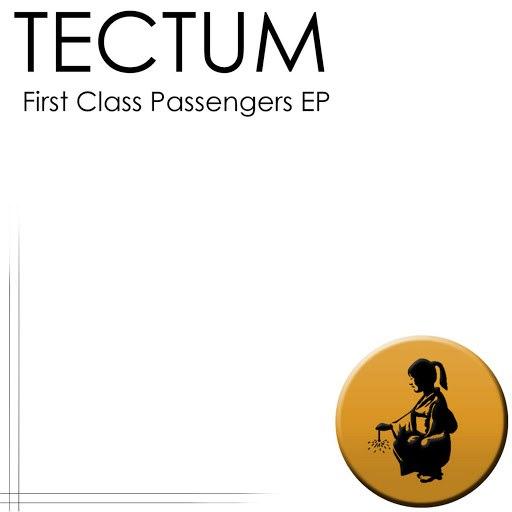 Tectum альбом First Class Passengers EP