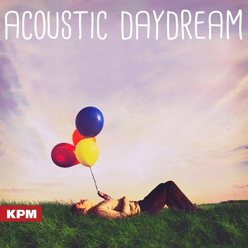Vasco альбом Acoustic Daydream