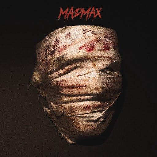 Vasco альбом MADMAX